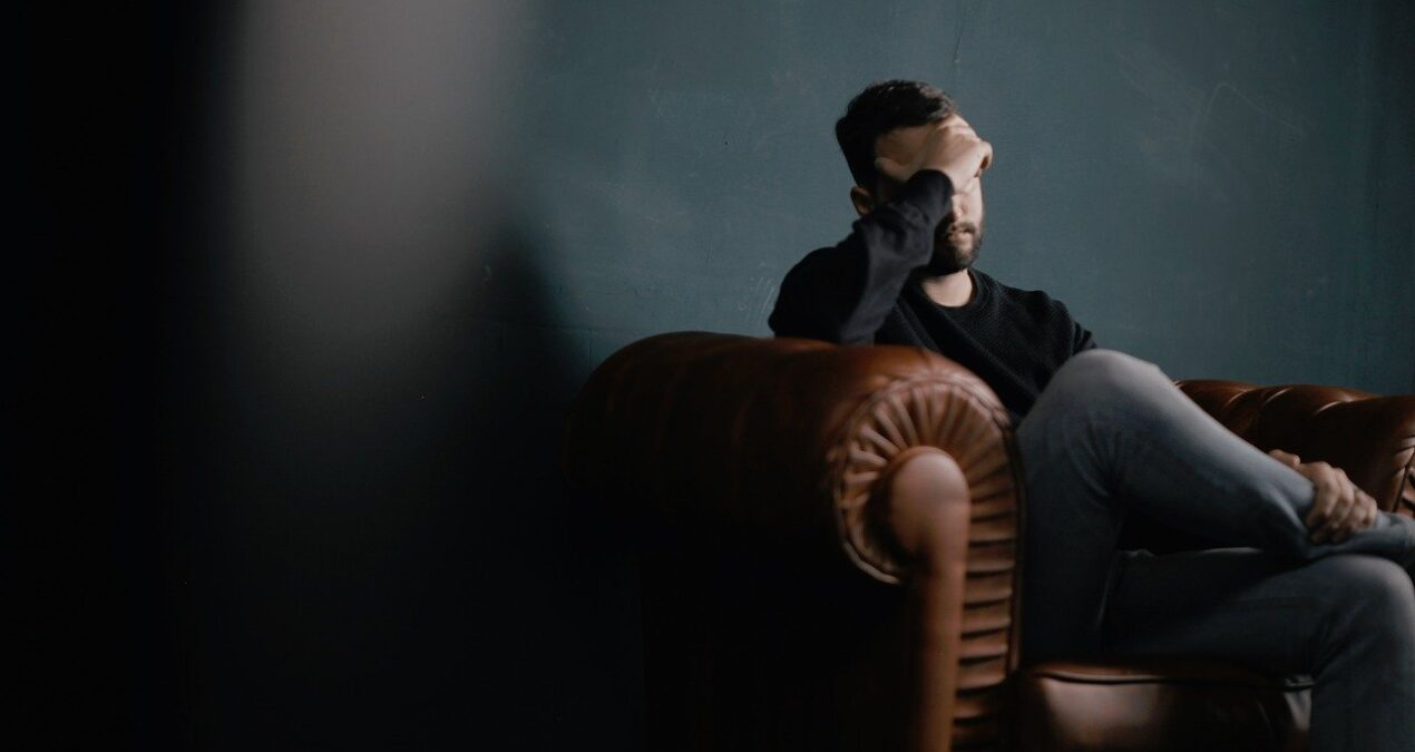 Bolest hlavy, příznaky a léčba